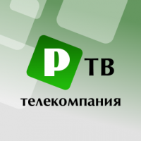 РТВ Групп