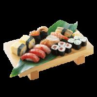 Суши-сити