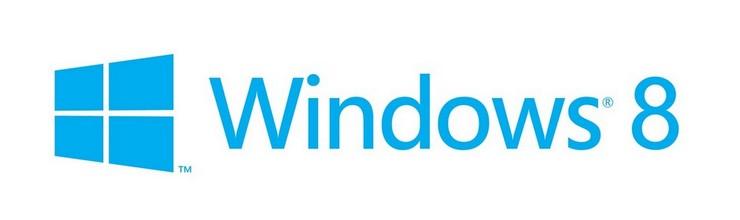 Функция перетаскивания в Windows 8